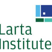 Mango Materials featured in Larta Institute's Annual Report