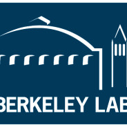 Eight Small Businesses Awarded Vouchers to Work with Berkeley Lab on Clean Energy Technologies