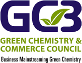 Green Chemistry and Commerce Council discusses partnerships as key to getting green tech to market