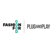 Mango Materials selected as one of 15 innovators in batch #3 of the Fashion for Good – Plug and Play accelerator